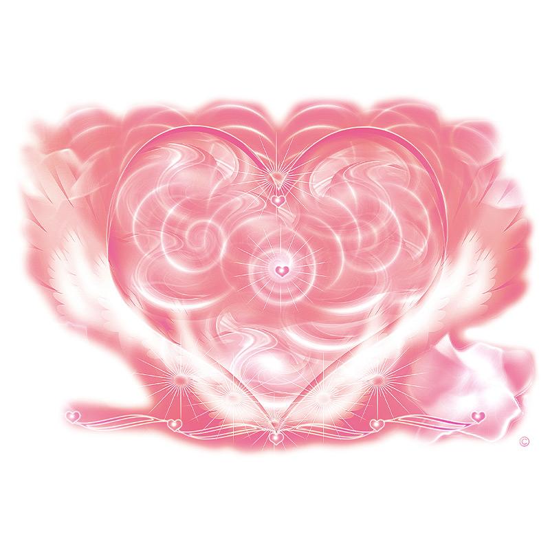Become a Divine Plan Healer