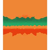 Harriët Kroon Logo